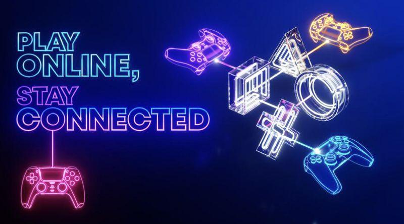 playonline-06