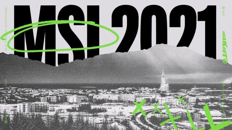 MSI-header-2021-1