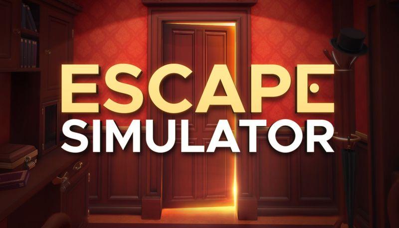 210915-escaperoom- (1)