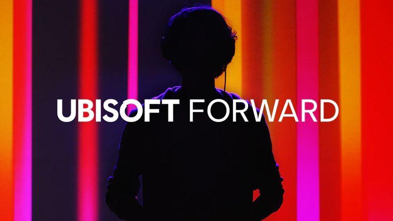 Ubisoft_FWD_Visual_Article_960x540px