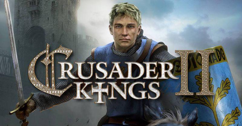 Crusader-Kings-II-1-1