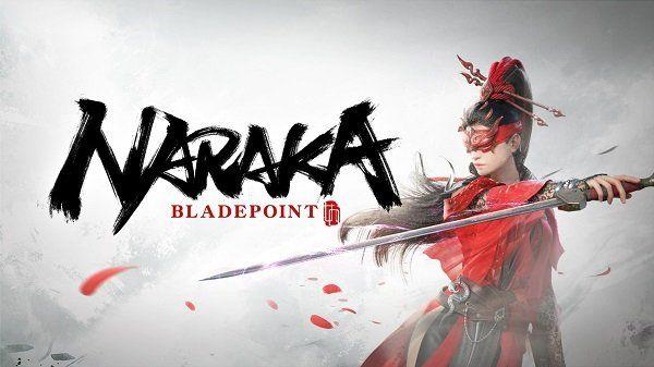 Naraka blade  point những điều tân thủ cần biết