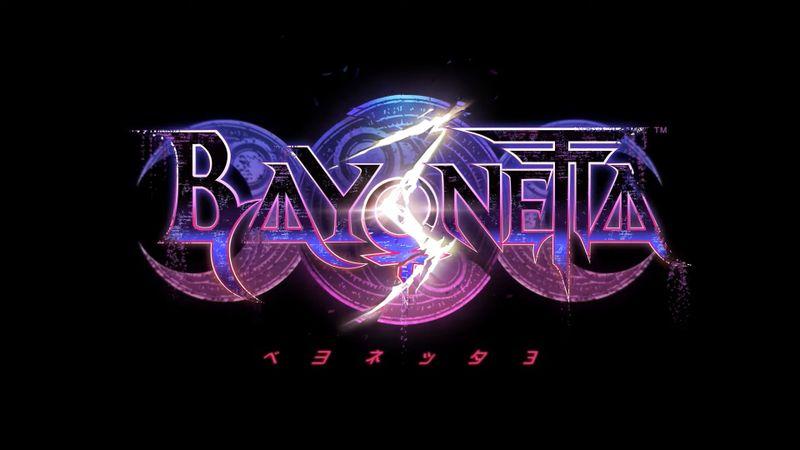 bayo-02